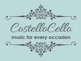 costello cello