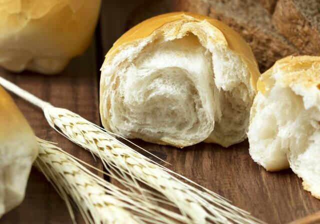 bread resized